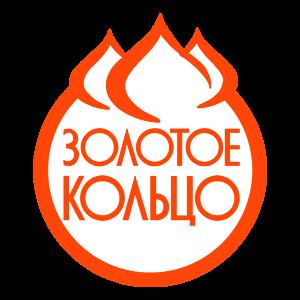 I Международный музыкальный заочный конкурс «ЗОЛОТОЕ КОЛЬЦО»