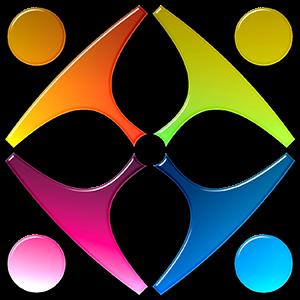 Юбилейный XXV Международный конкурс дарований и талантов «ВРЕМЕНА ГОДА»