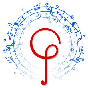 II Международный инструментальный грантовый конкурс «СИМФОНИЯ НОТ»